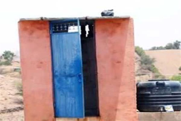 Payments for toilets under SBM denied to beneficiaries in Kulgam