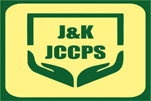 JKJCCPS calls for safety of students studying outside state