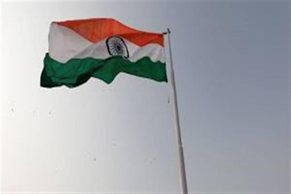 74th Independence celebrated in Chadora