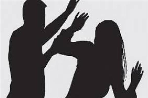 Registration of cases against women increased in 2017: Govt