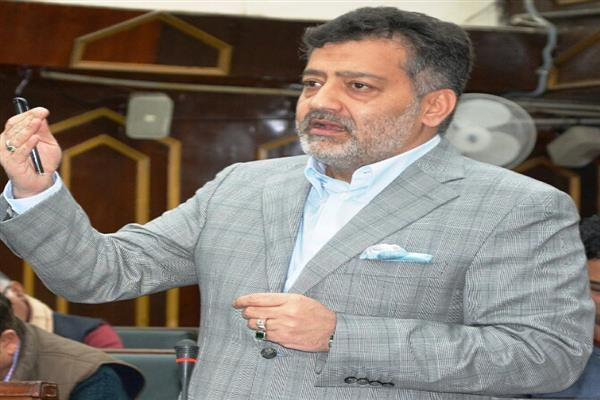 Institutionalized Sports, Skill interventions aimed at empowering youth: Ansari