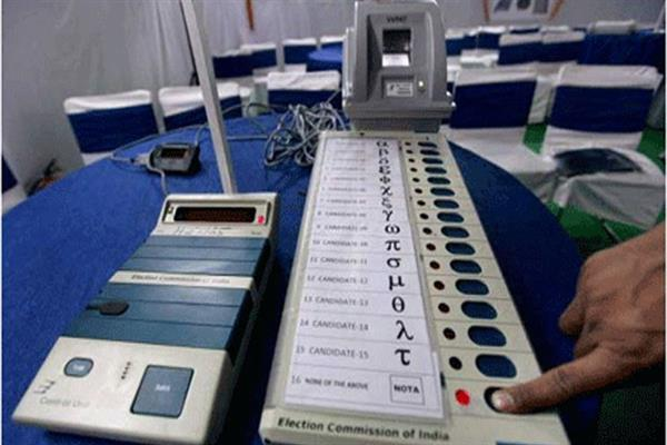 Panchayat poll uncertainty continues;