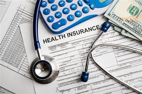Govt rolls out Group Mediclaim Health Insurance Scheme for employees, pensioners, journalists