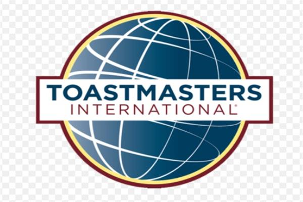 Toastmasters International to start its Srinagar Club soon