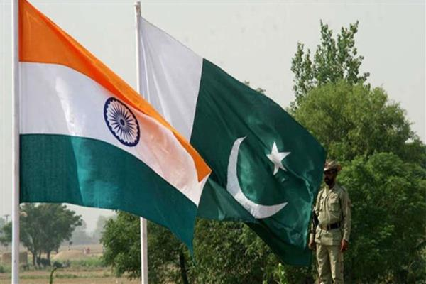 Cross LoC trade: A decade on, biggest Indo-Pak CBM dying a slow death