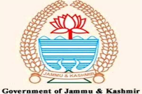 H&ME Deptt issues appointment orders of 921 Medical Officers