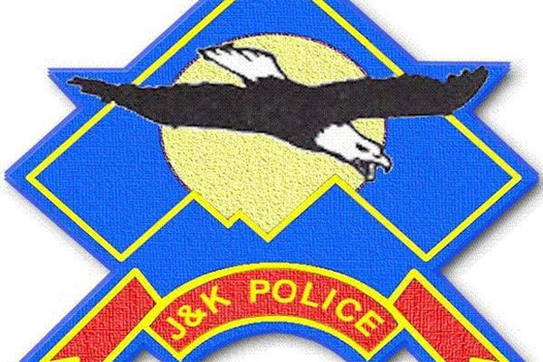Half of JK's IGP level officers on central deputation