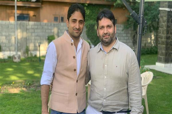 No-confidence motion against Srinagar Mayor withdrawn