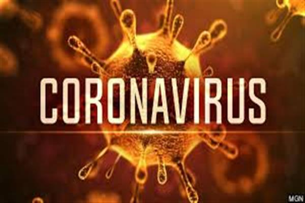 Coronavirus: 3 more tested positive in Ladakh, toll mounts to 6