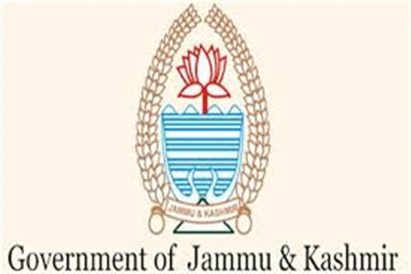 Govt. constitutes committee for preparing proposal of relief, revival of business in J&K