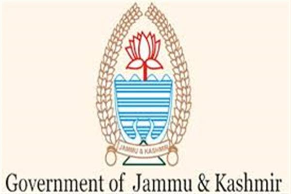 Jolt to ICPS in J&K: Govt revokes order of appointment of Mission Director