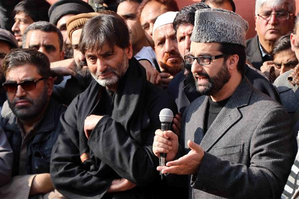 Observe complete shutdown on Nov 27: JRL