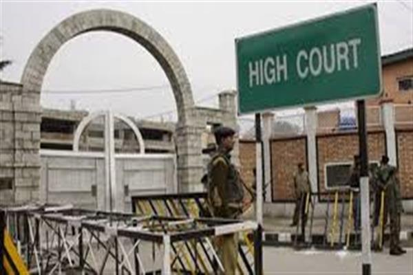 HC orders reversal of promotion order obtained by 'playing fraud'