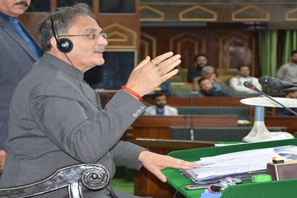 Non-presenting of CAG report in Assembly raises eyebrows