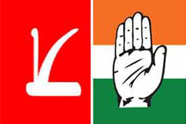 LAHDC Kargil Election: NC with 10 seats emerges single largest party