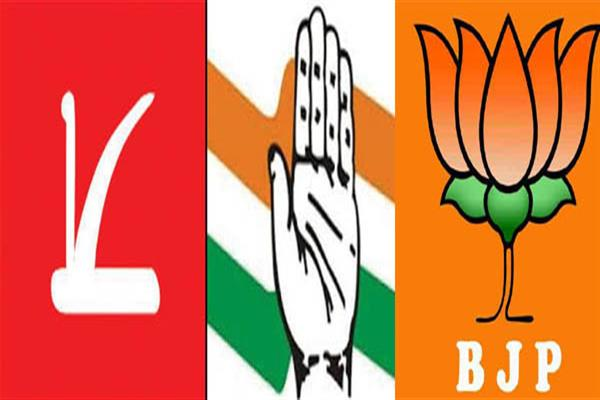 LAHDC results: NC emerges single largest party, Congress bags 8 seats