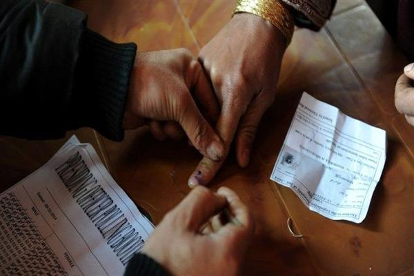 Panchayat Polls-2018: CEO issues notification for Phase-7