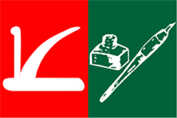 Political maneuvering getting momentum ahead of LS, assembly polls in JK