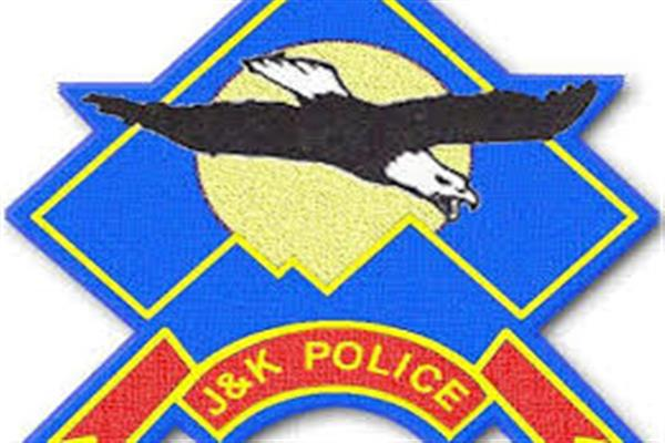 101 militants killed from January to May: Police
