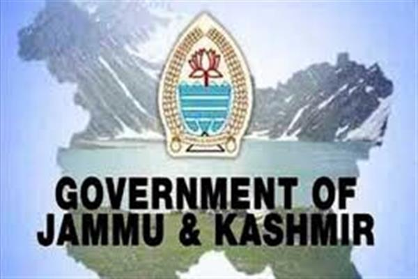 Govt notifies rules for appointment to Class IV posts in J&K