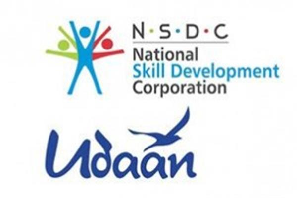 NISA under Udan ignore Kashmir Youth for recruitment