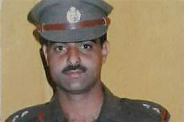 Police forms SIT to probe DySP's lynching