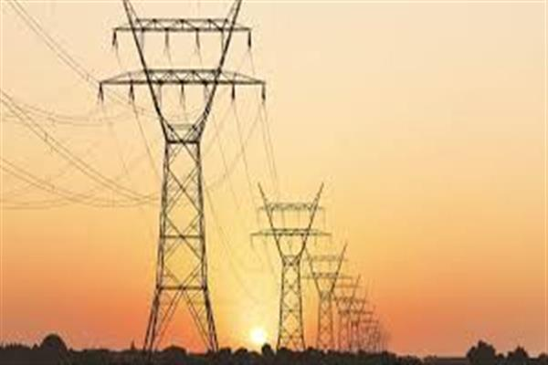 Thousand MW transmission line set to quell Kashmir's power paucity this month