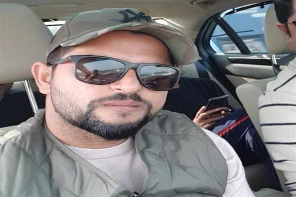 Suresh Raina bats for international cricket stadium in valley