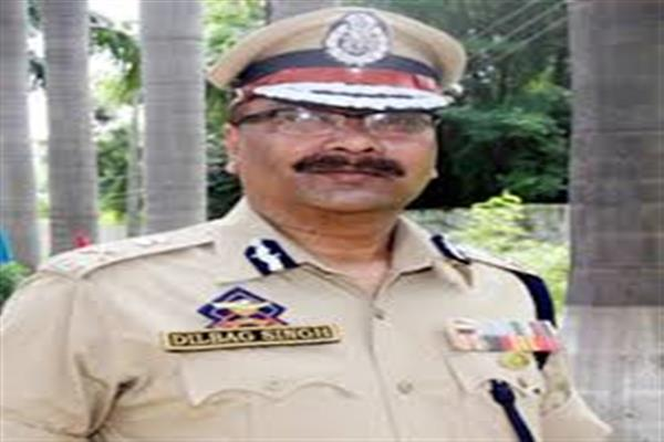 Pulwama civilian killings: FIR registered, investigation started: DGP
