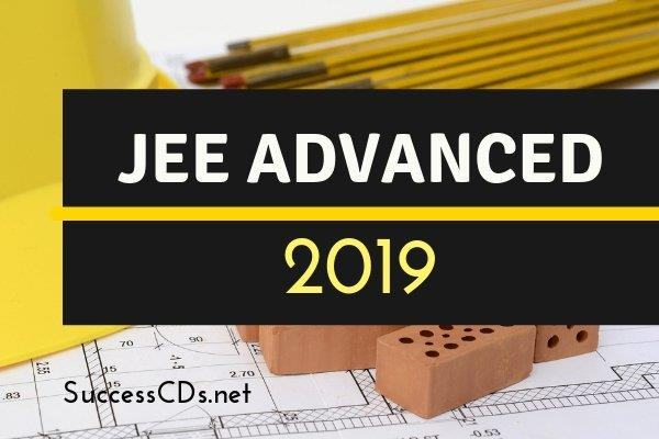 Handwara girl qualifies JEE Advance 2019