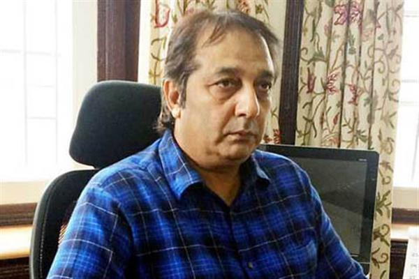 Govt to make public losses incurred by recent snowfall soon: Div Com