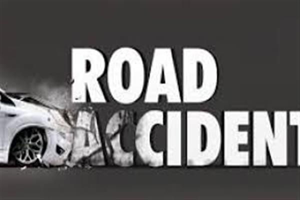 Govt fails to put brakes on fatal road accidents