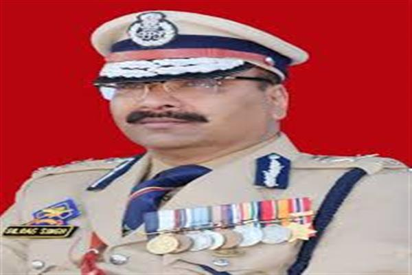 Investigations into killings of 3 BJP leaders of Kulgam underway: DGP Dilbagh Singh