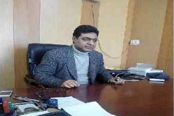 RPO Sgr to organize passport camp at Sopore on June, 4, 5