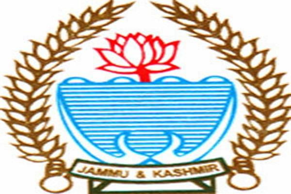 Govt issues appointment orders of 212 JEs in R&B deptt