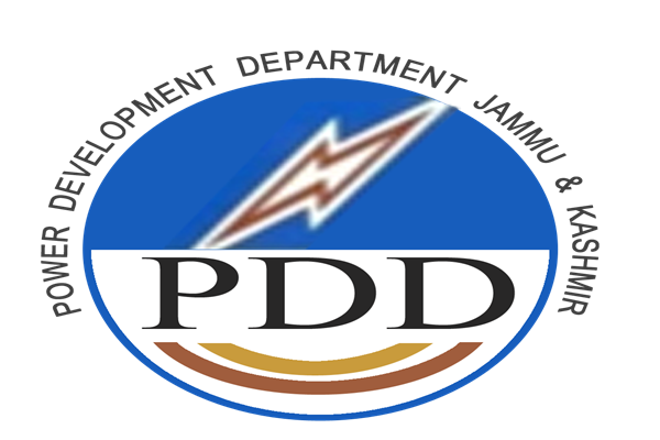 Ahead of winter, PDD allegedly start massive curtailment in valley
