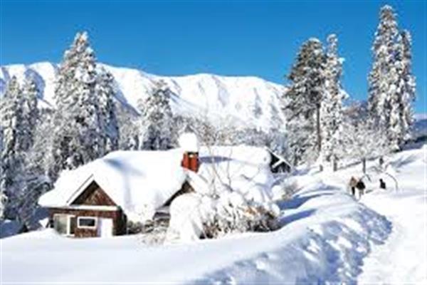 Calendar Jammu : To attract visitors kashmir