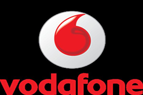 Vodafone dating number