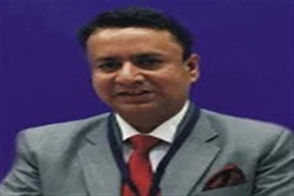 Govt undertaking concrete measures for tribal development: Zulfkar