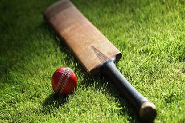 KU's Women Cricket team seals first victory in Inter-university C'ship