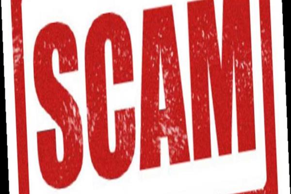'Fake engagement Order' Scandal surfaces in MC Sopore