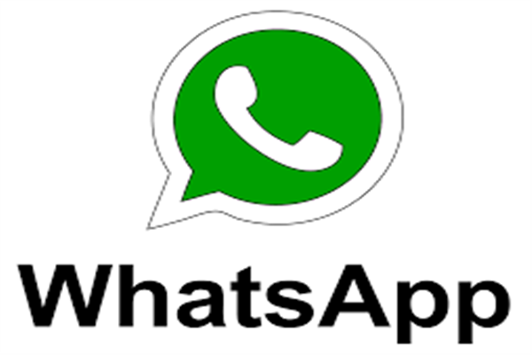 'Obscene Post on Whatsapp News Group lands Officer in trouble'