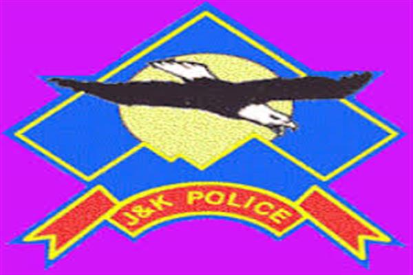 Body of man abducted by militants found in JK