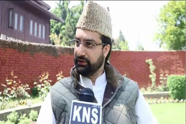 Hurriyat Conference (M) condemns arrest of resistance leaders