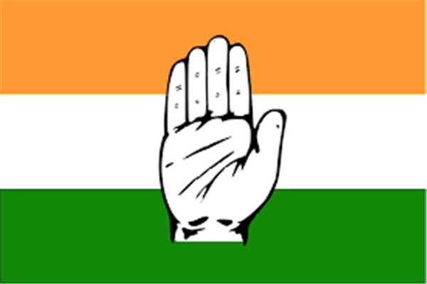 Congress grieved over killing of Civilian