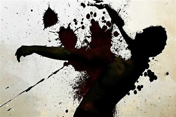 Student stabbed to death in Kathua