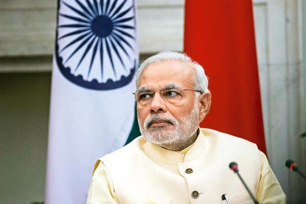 Modi govt eroding public trust in banking: Manmohan Singh