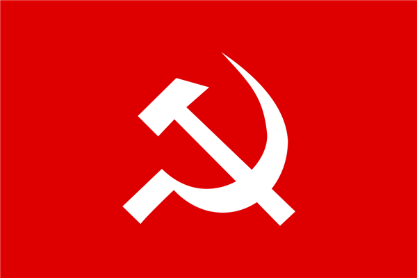 CPI (M) condemns civilian killings in South Kashmir