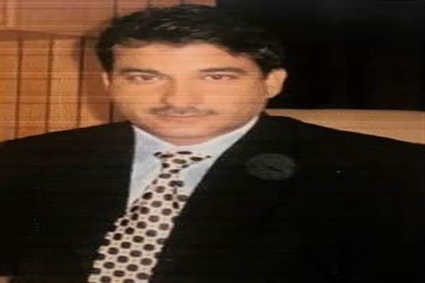 Mohammad Yousuf Wani nominated as president PSAJK