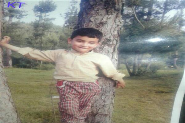 EJAC Kupwara condemns killing of Batergam minor boy